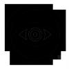 Logo Lochlinser