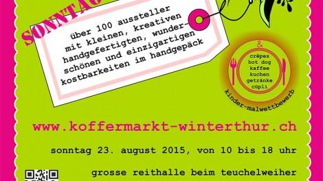 Kofferthur_2015