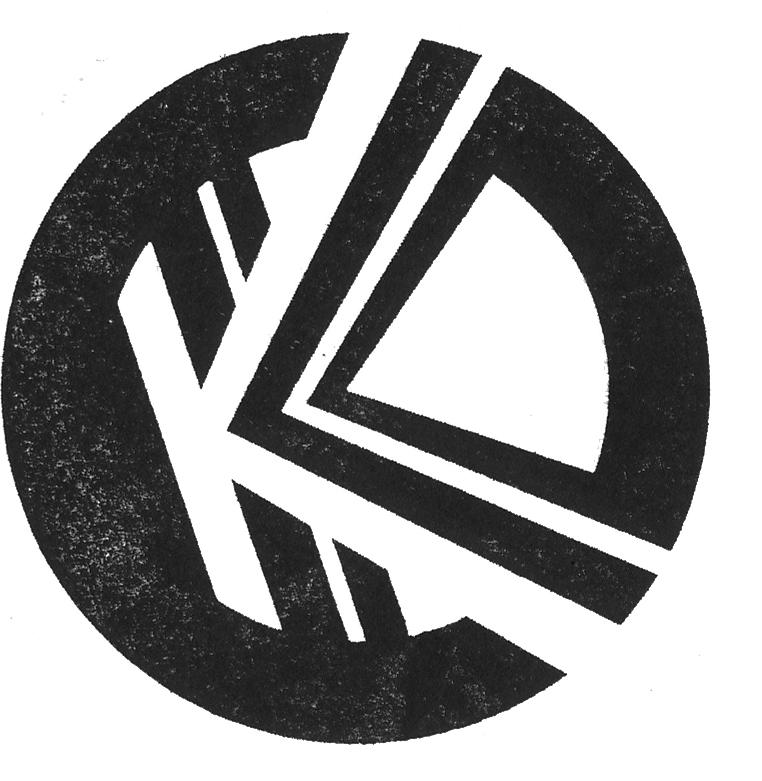 Logo Kreativkonsum