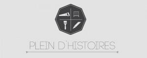 Plein-d-Histories_Logo