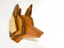 Luca der Fuchs